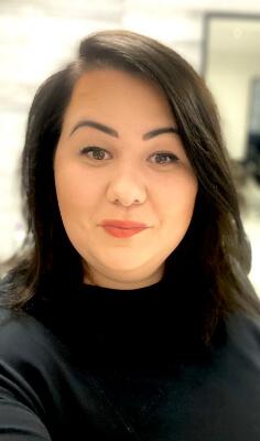 Majka Pavlíková